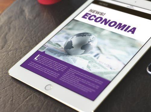 news economia