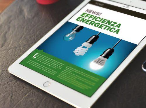 Informazioni-efficienza-energetica