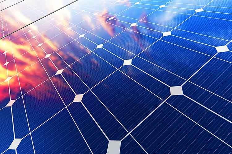 fotovoltaico-itcsrl