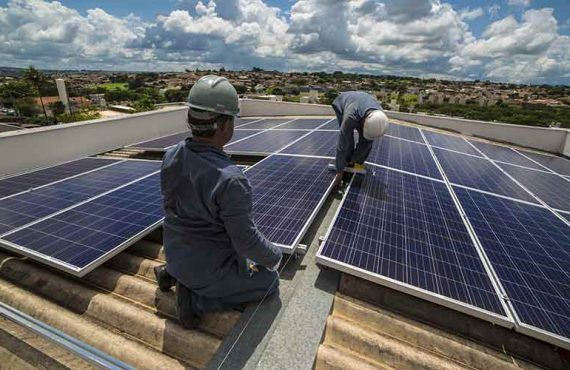 servizi fotovoltaico-itcsrl