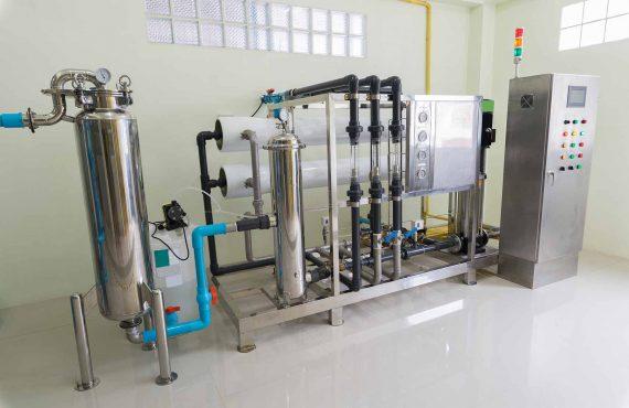 impianti-cogenerazione-proprietà