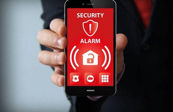 domotica e sicurezza
