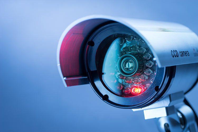 impianti videosorveglianza itc