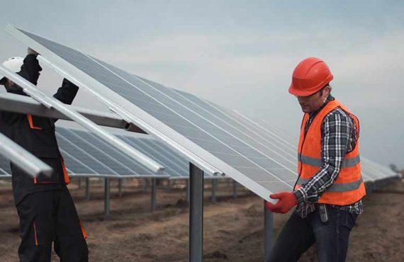 installazione pannelli solare itcsrl