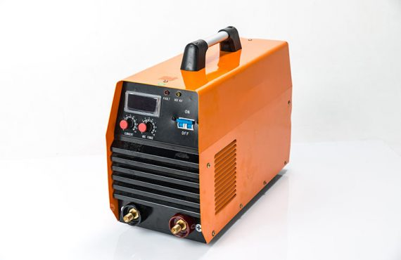 inverter elettronica