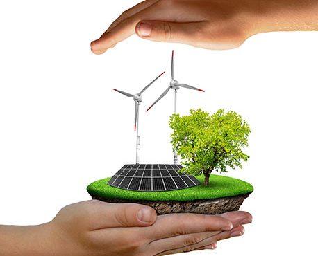 microelico per produzione energia