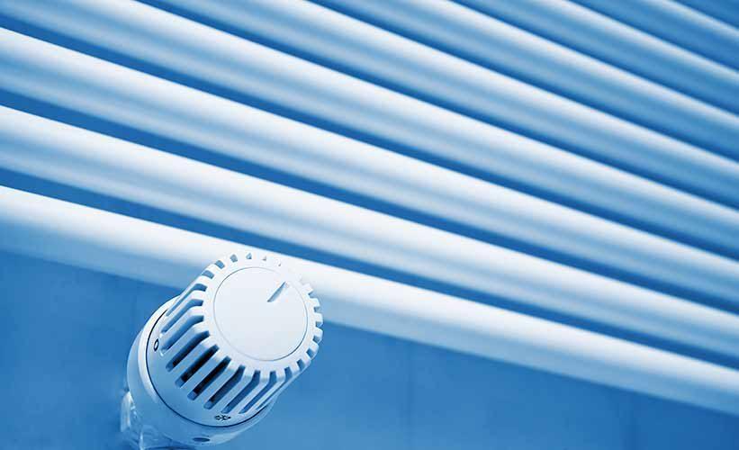 soluzioni riscaldamento casa