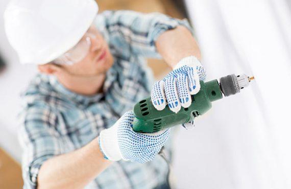 manutenzione.impianti-domestici