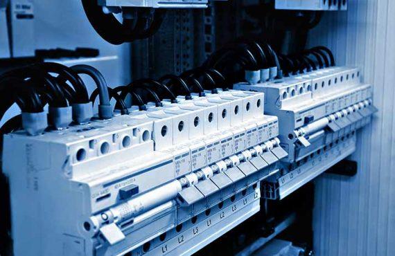 protezione impianto elettrico