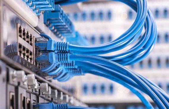 impianti-trasmissione-dati